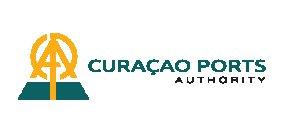curacao ports authority